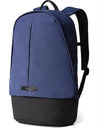 9a6c65072cf Men's Bags | Backpacks, Satchels & More | David Jones