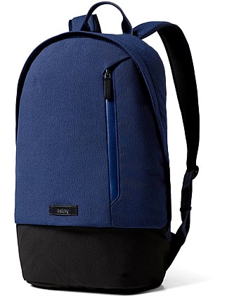 eccd181998 Campus Backpack