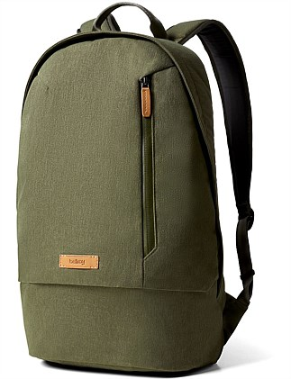 6f9c542613 Campus Backpack