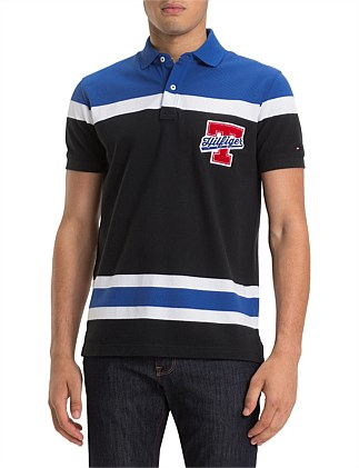b6545adf Men's Polo Shirts | Buy Polo Shirts Online | David Jones