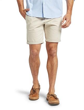 63b72e365f9862 Men s Shorts