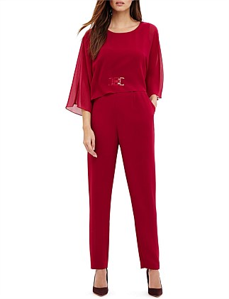 ee6debb8871b (D)JANESSA JUMPSUIT DJ On Sale
