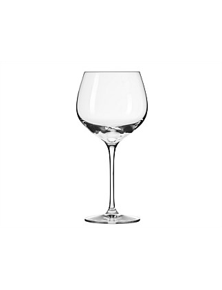 Harmony Wine Glass 570ML 6pc Gift Boxed