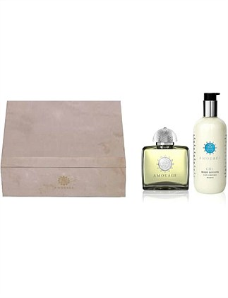Amouage Ciel Woman Collection Box