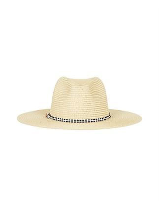 fc71a634441 Johanna Hat On Sale