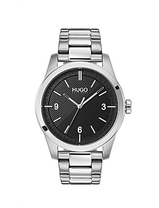 0c057b458 Men's Watches | Buy Designer Watches Online | David Jones
