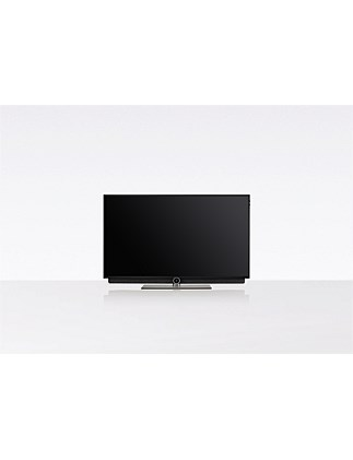LOEWE BILD 3.43 4K LED SMART TV