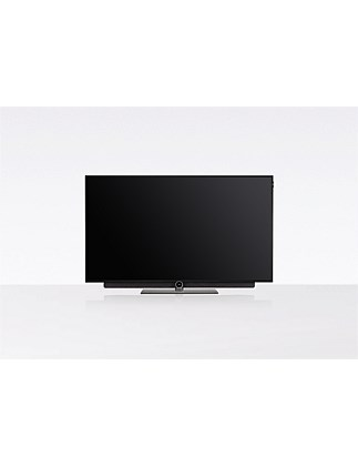LOEWE BILD 3.49 4K LED SMART TV