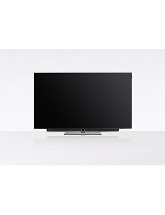 LOEWE BILD 3.55 4K UHD LED SMART TV