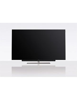 LOEWE BILD 3.65 4K UHD LED SMART TV