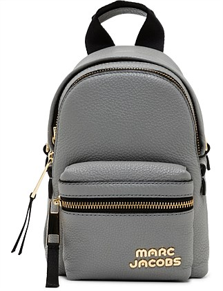 MICRO BACKPACK On Sale 6f4933537eed0