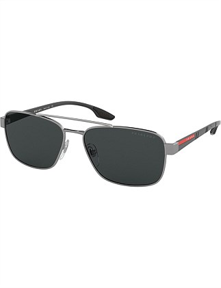 24990bdd Men's Sunglasses | Designer Sunglasses Online | David Jones