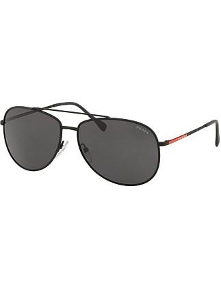 6202912113 Men s Sunglasses