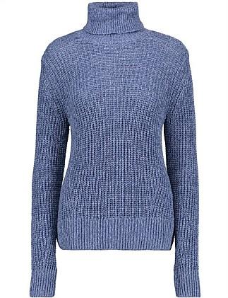 bde7adce5 Knitwear | Women's Knitwear & Sweaters Online | David Jones