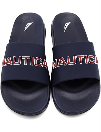 STONO 1 SLIDE NEW SPORT NAVY