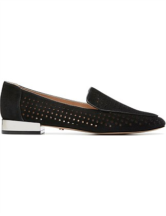 Arc Loafer