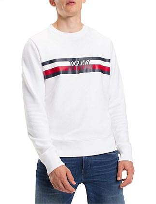 fda2d35e3 Men's Fashion | Buy Men's Clothing Online | David Jones