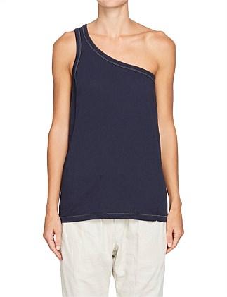 7376d9261 Women's Fashion Sale | Women's Clothing Online | David Jones
