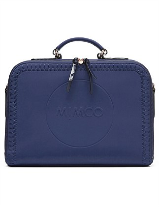 14884c1dc394 Hydro Laptop Bag