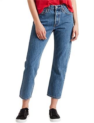 465c2f92 Women's Jeans Sale | Jeans Sale & Denim Sale | David Jones