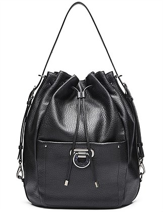 9ed49e8bd8 Designer Handbags For Women   Buy Ladies Bags Online   David Jones