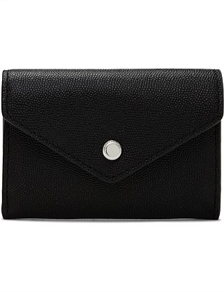 026953f9e163bc Women's Designer Wallets | Ladies Wallets Australia | David Jones