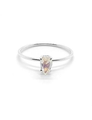 Women's Jewellery | Earrings, Necklaces, Rings Online | David Jones