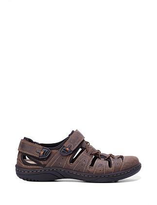 49d50635feb2 Men s Sandals   Thongs