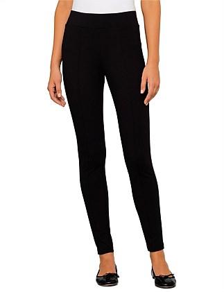 c156603d9a6afa Women's Pants & Shorts | Women's Clothing Online | David Jones