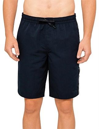 fea2bf52a4 Men's Swimwear | Boardshorts & Swim Shorts | David Jones