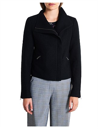 77b925ff4a0 Women's Clothes | Women's Fashion Online | David Jones