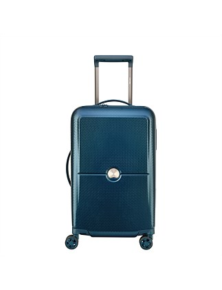 Turenne 55cn Small Suitcase