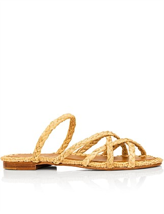 a42c4b86aa1 Noura Sandal Special Offer