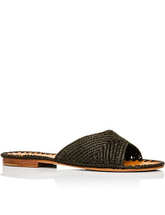 7d6cb3ed Women's Sandals | Women's Shoes Thongs | David Jones