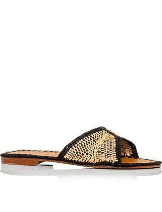 45a89b14 Shoes