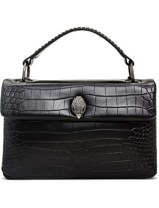 Women s Shoulder Bags  2feaa92d28cfe