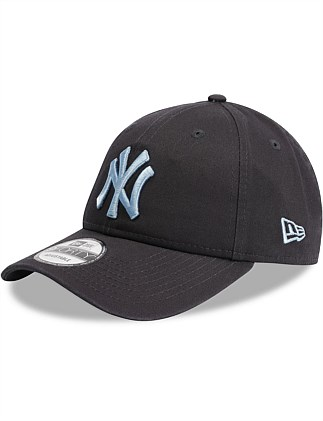 6377217b9e7 9FORTY NEW YORK. New Era