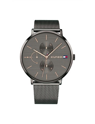 94a35f17 Tommy Hilfiger | Buy Tommy Hilfiger Online | David Jones