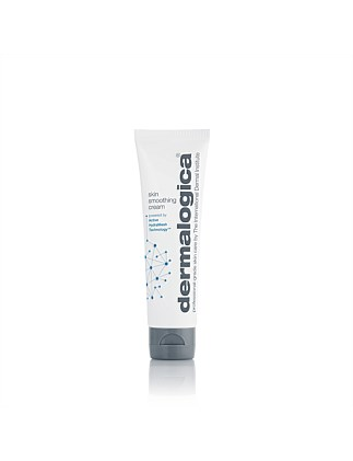 Skin Smoothing Cream 50mL