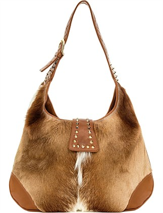 15aff3ec54f Designer Handbags For Women   Buy Ladies Bags Online   David Jones