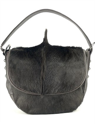 Designer Handbags For Women   Buy Ladies Bags Online   David Jones 8ed9e32560