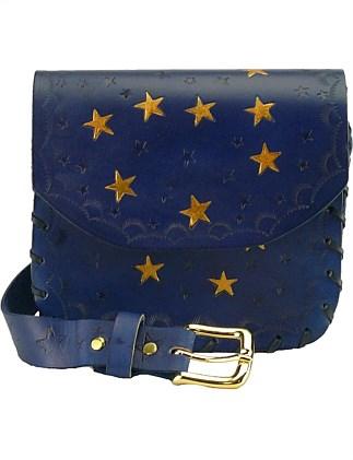 Tigggy Belt Bag All Stars