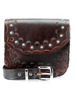 1bc21fc59ef7 Tigggy Belt Bag Woodstock