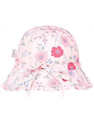 Bell Hat Pretty(XS-M) Special Offer. Toshi 2e8db21a5d4