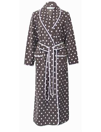 9335d0b2730 Dressing Gowns   Robes