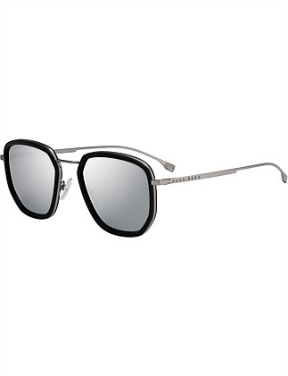 95703bf1bc Boss Sunglasses Special Offer