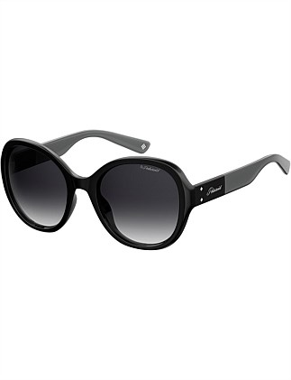 87d88a9a4059 Polaroid Sunglasses Special Offer