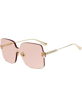 24e29eadaadb2 Color Quake Sunglasses. Christian Dior
