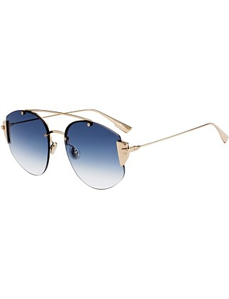 Dior Stronger Sunglasses