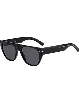 11c52c359b Black Tie Sunglasses Special Offer